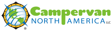 Campervan North America